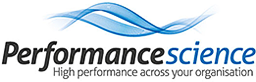 Performance Science